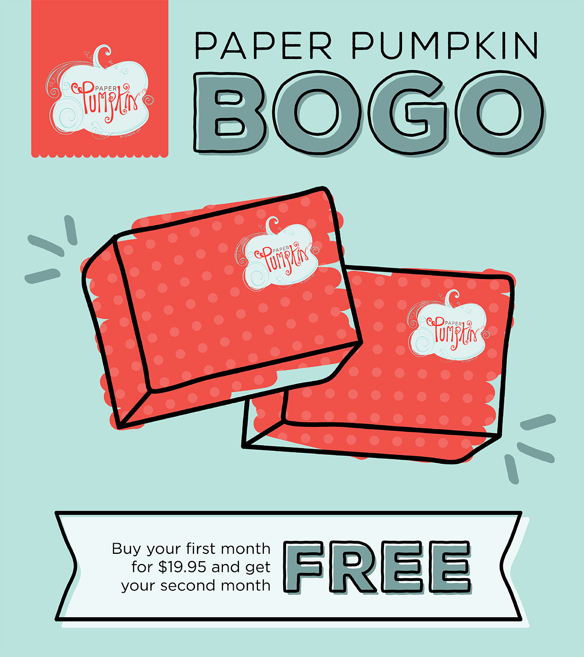 https://i2.wp.com/su-media.s3.amazonaws.com/media/PaperPumpkin/2016_PP_BOGO/PP_BOGO_Facebook_US.jpg