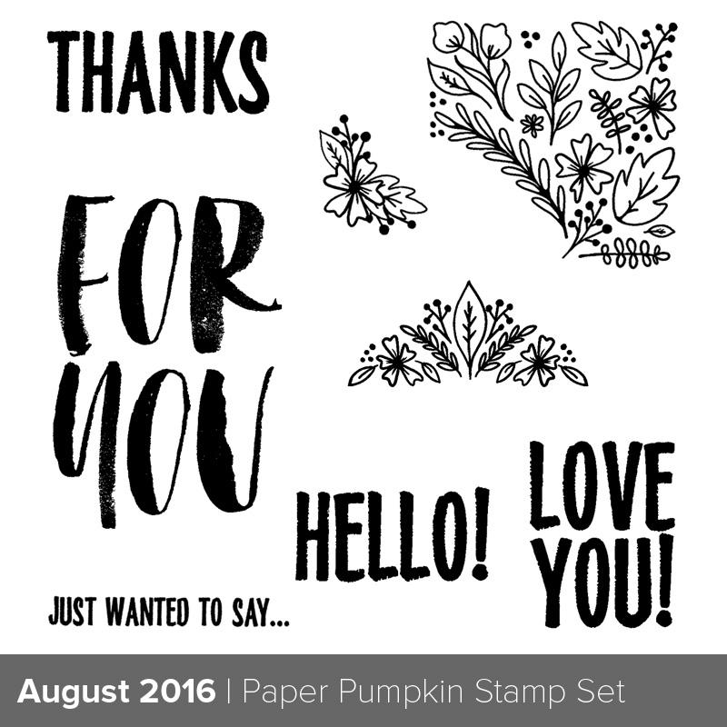https://i2.wp.com/su-media.s3.amazonaws.com/media/PaperPumpkin/E-mail/PP_Aug_2016_Sneak_Peek.jpg