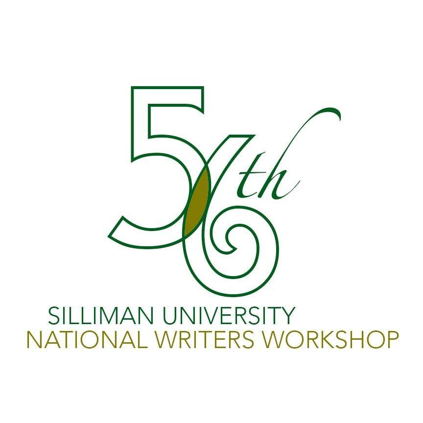 Ten Fellows to 2017 Silliman University National Writers Workshop Named
