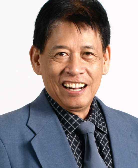 Dr. Ariniego Donates Additional P10 Million for Scholarships in Medicine