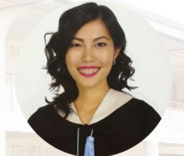 Grad Ranks 8th in Librarian Board Exam; Silliman Hits 100%
