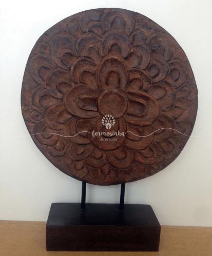 peca-decoracao-madeira-flor