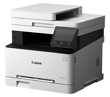 may-in-canon-MF645cx