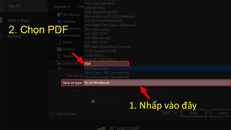 cach-mo-file-excel-duoi-dang-pdf-3