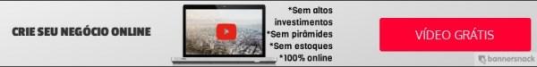 Copy of Laptop 728x90 - Top 04 melhores PROGRAMAS DE AFILIADOS para se trabalhar.