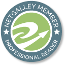 Suanne Schafer is a NetGalley Professional Reader