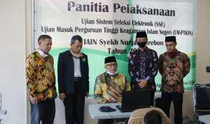 UM-PTKIN IAIN Cirebon