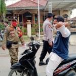 satgas-covid-19-kaliwedi-kabupaten-cirebon-sosialisasikan-ppkm