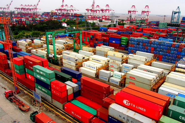 Presiden Jokowi; Free Trade Zone di Batam Harus Segera dioperasikan