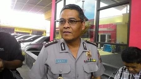 Periksa Tiga Pentolan GNPF MUI, Polisi kantongi Info Penting Soal Makar