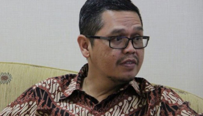 Lagi, Anggota DPR Diperiksa KPK Soal Kasus Korupsi