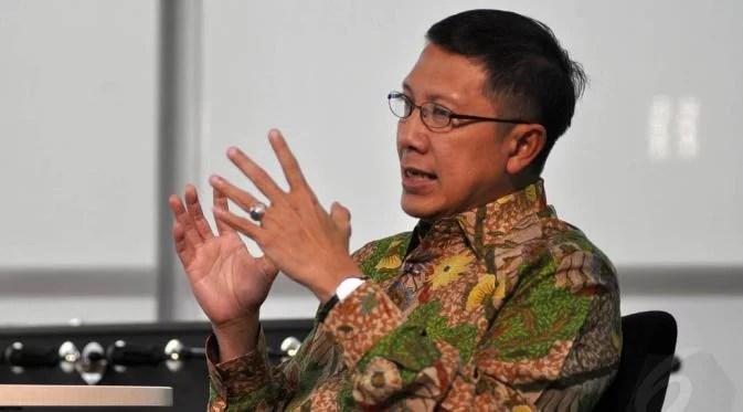 Menteri Lukman : Gunakan Agama Untuk Tujuan Positif