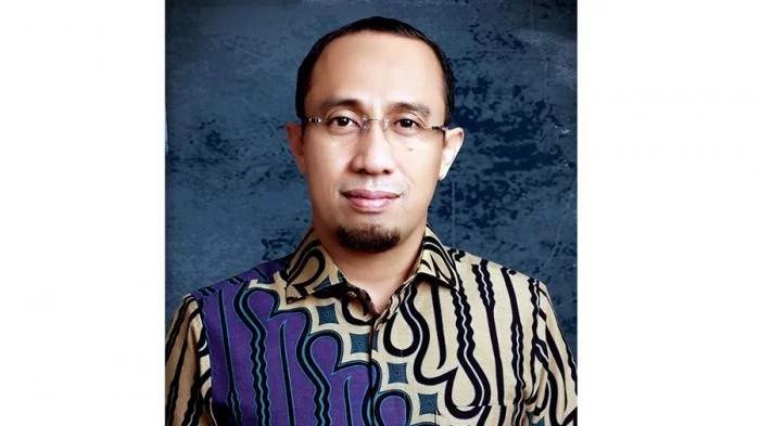Eks Anggota DPR RI Fraksi PAN Jadi Terpidana Kasus Suap