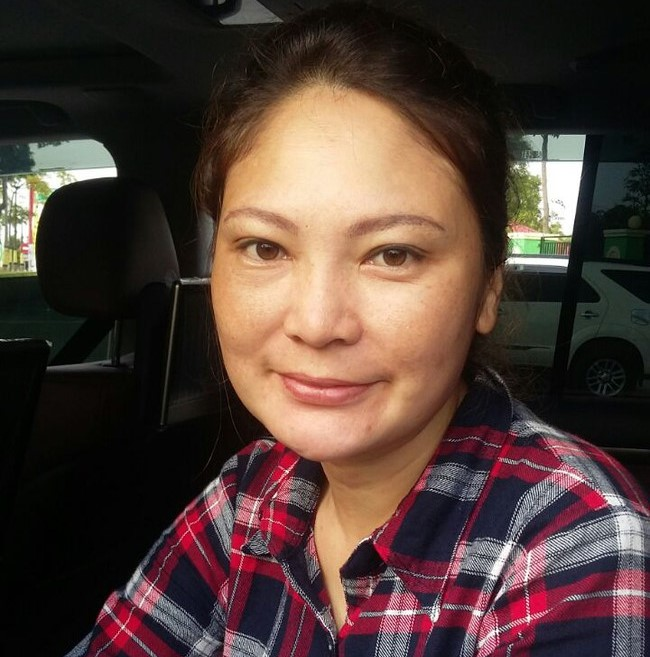 Polri Berhasil Bebaskan WNA Korban Penculikan WN Indonesia