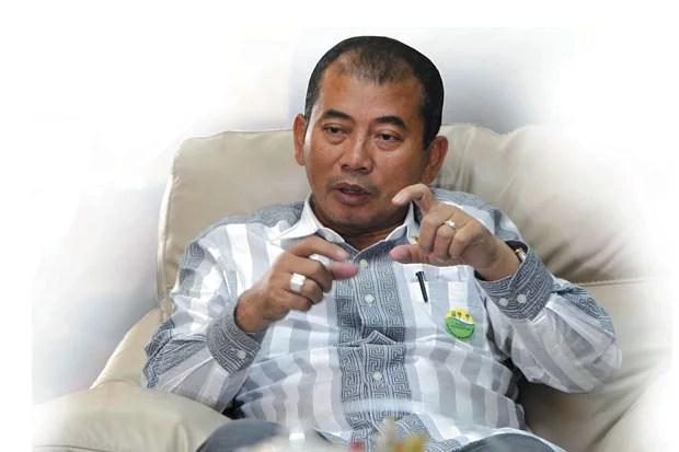 Soal Zakir Naik, Walikota Bekasi : Kalau Banyak Berpikir Negatif, Bangsa Ini Tidak Maju