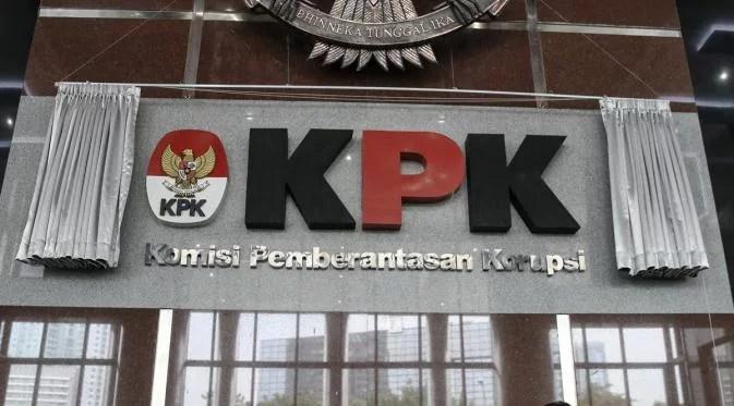 KPK: Hak Angket Akan Hambat Kasus Korupsi e-KTP