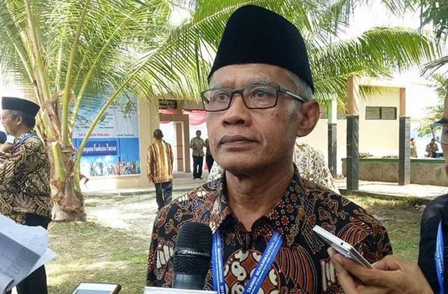 Muhammadiyah: Masyarakat Jabar Lebih Cerdas dan Dewasa dalam Berpolitik