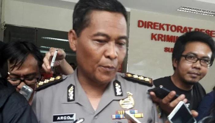 Polisi Akan Panggil Anggota DPR Ponakan Prabowo Terkait Dugaan Pornografi