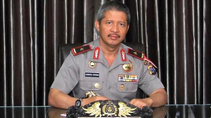 Kapolda Jawa Tengah: Penanganan Faham Radikal Harus Komprehensif
