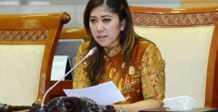 Dukung Pemblokiran Situs Anti-Pancasila, Komisi I DPR: Perlu Buat Program Kebangsaan