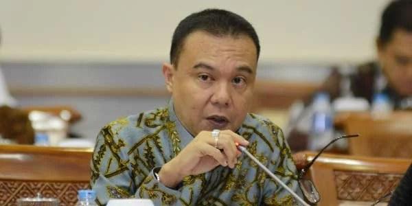 Pelibatan TNI Dalam Pemberantasan Terorisme dan Keamanan Nasional Sudah Mendesak