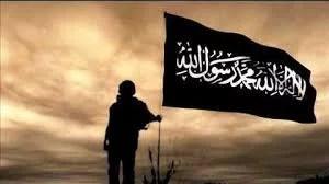 Tak Pernah Islam Ajarkan Khilafah Sebagai Sistem