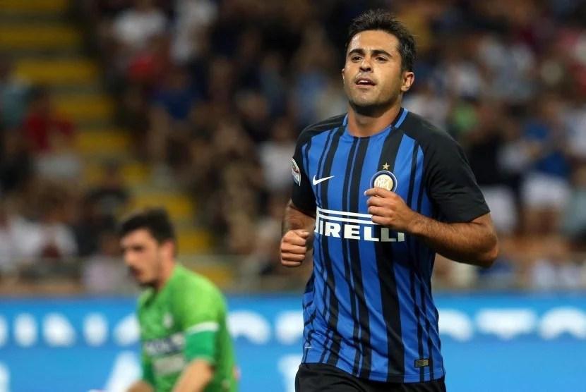 Tekuk Udinese 5-2, Inter Milan Menutup Musim Dengan Terhormat