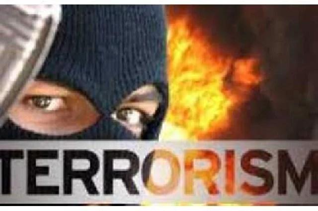 Komisi I DPR:  Pelibatan TNI dalam Pemberantasan Teroris adalah Keniscayaan