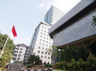 Pemprov DKI Siapkan 8 Milyar Untuk Tambah Tunjangan Dewan
