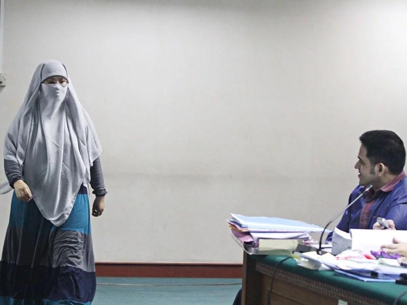 Terkait Korupsi Nazaruddin, KPK Dituding Menyelamatkan Ibas