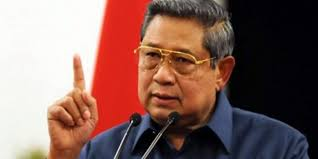 Sembilan Janji SBY Bila Demokrat Kembali Duduk di Kursi Pemerintahan 2019