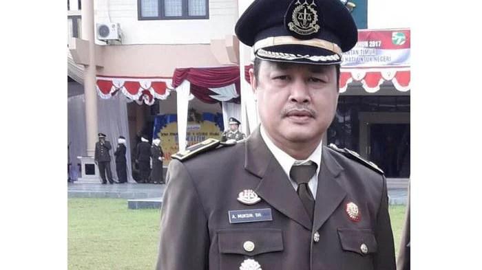 Pihak Kejaksaan Tinggi Kaltim Angkat Bicara Soal Isu Korupsi Rusmadi