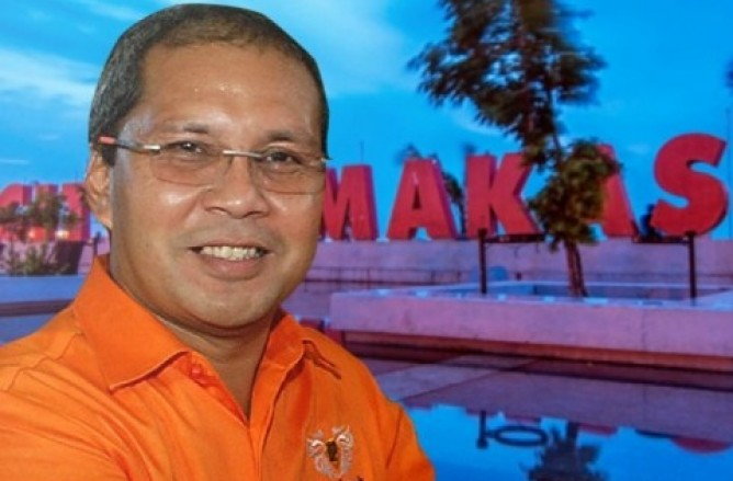 Jika Mangkir Panggilan Kedua, Polisi Akan Panggil Paksa Walikota Makassar