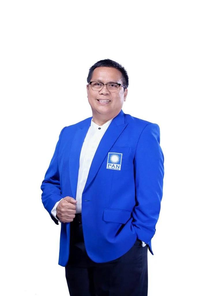 Dokter Hakim Unggul di Dapil 2 Pilcaleg Kabupaten Kolaka