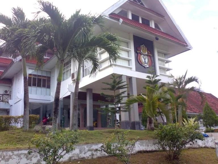 DPRD Wajo: Pendamping Program Keluarga Harapan (PKH) Nakal Harus Dicopot