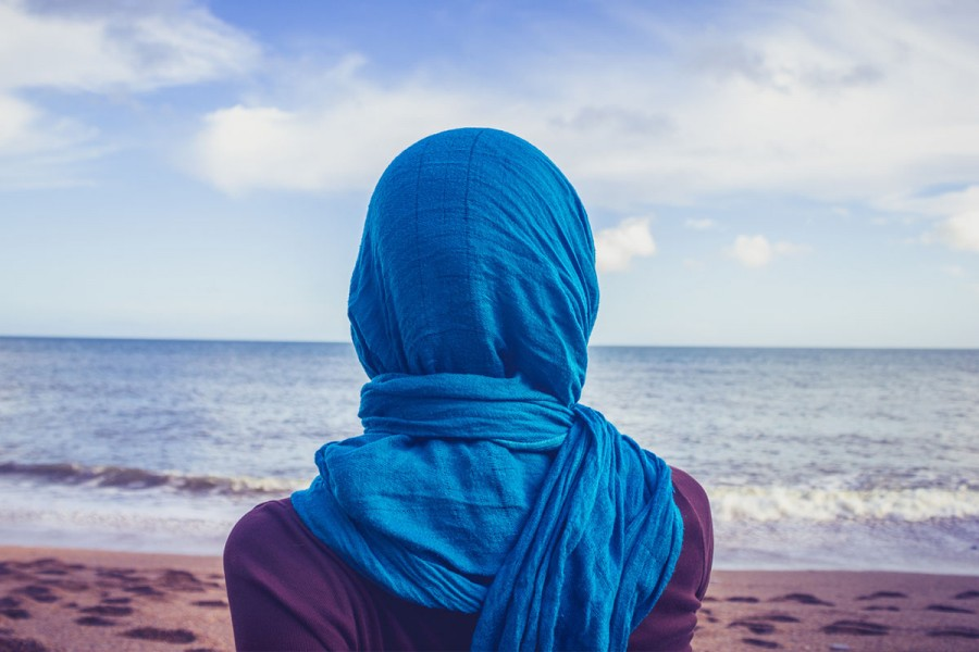 Kisah Ummu Hani; Perempuan Yang Menolak Pinangan Rasulullah
