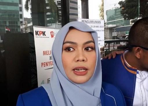 Sri Mulyani Sebut Anies Kehabisan Dana Bansos, DPRD DKI: Tidak Benar!