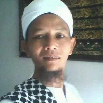 Berkicau Jokowi tak Lulus UGM, EK Ditangkap Polisi
