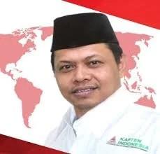 Kecam Aksi Premanisme terhadap Kepala BP2MI, Abdul Rauf: Premanisme Tidak Boleh Dibiarkan