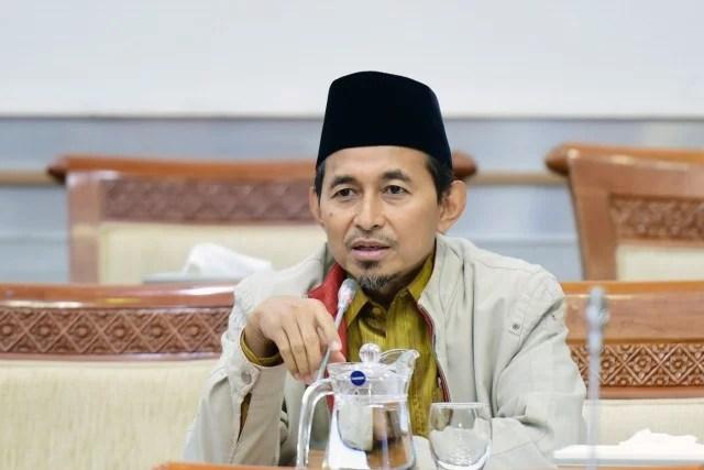 Indonesia Darurat Perlindungan Tokoh Agama