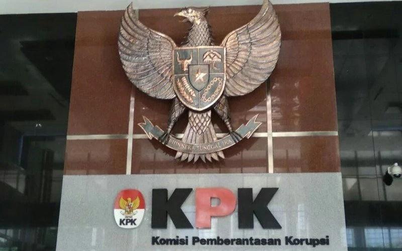 KPK Prihatin MA Sering Pangkas Hukuman Para Koruptor Lewat PK