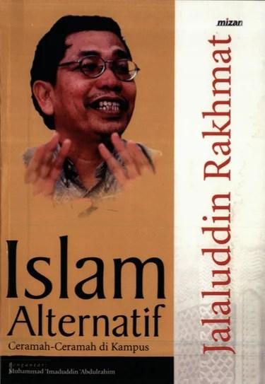 Islam Alternatif