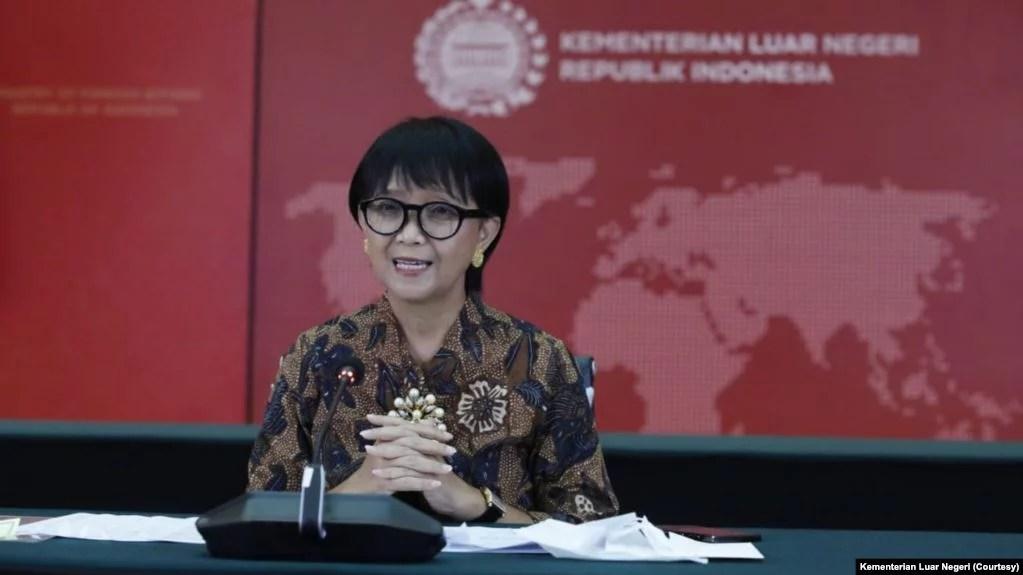 Dewan Keamanan PBB Sahkan Penanggulangan Terorisme Prakarsa Indonesia