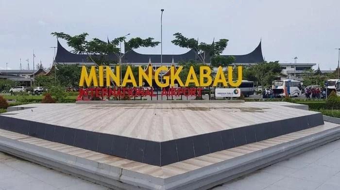 Polemik SKB Seragam Sekolah, Wacana Daerah Istimewa Minangkabau Muncul Lagi