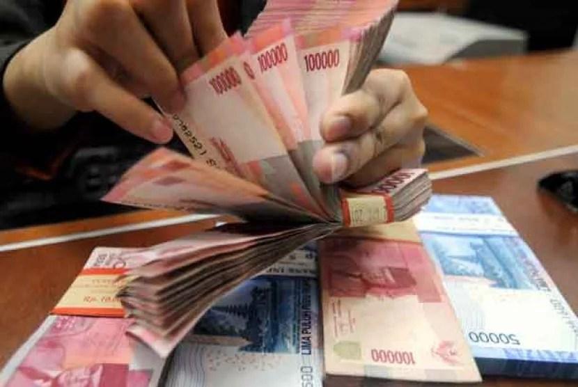 Anggota DPR Ingatkan Pemerintah Awasi Pembayaran THR Sektor Swasta
