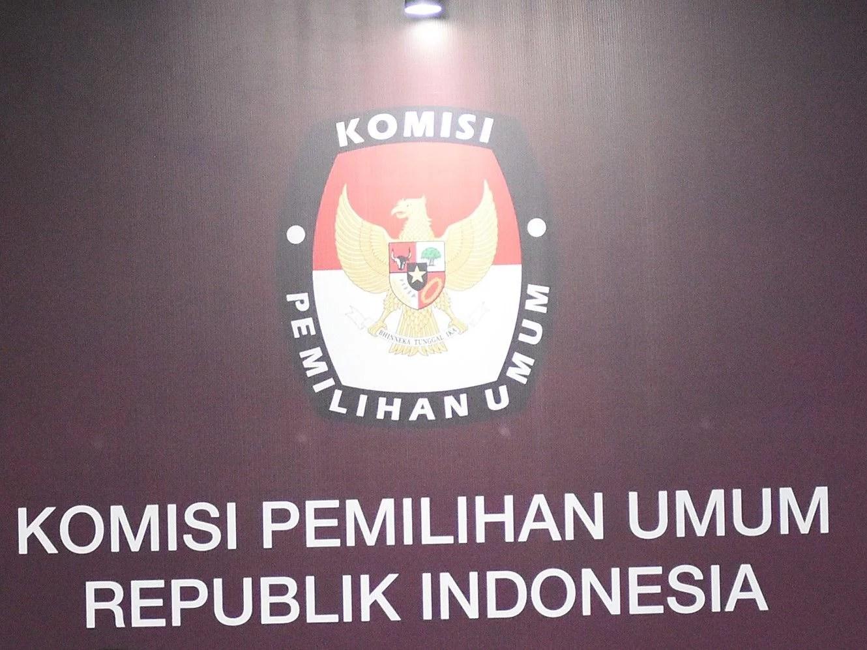 KPU Diminta Siapkan 2 Strategi Pelaksanaan Pemilu 2024