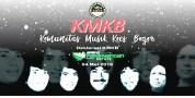 kmkb2 copy