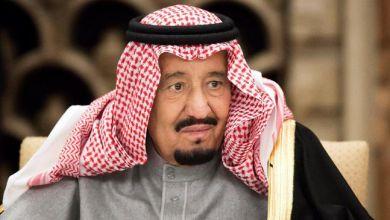 Photo of Raja Salman Bayar Hewan Kurban 5.400 Jamaah Haji dari 95 Negara