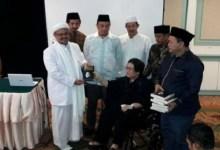 Photo of Rachmawati: Kenapa Islam yang Selalu Dibenturkan dengan Pancasila, Islamofobia Namanya