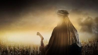 Photo of Kisah Umar bin Khaththab dan Burung Pipit